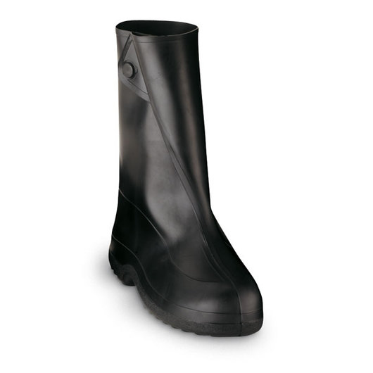 Tingley Men's 10 in. Closure Boots - Size 6-1/2 thru 8