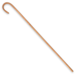 60 in. Sheep Cane