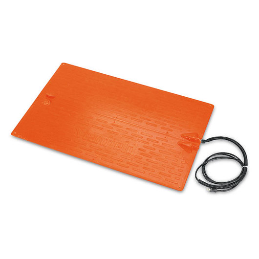Stanfield® Heat Pad - 2 ft. x 3 ft.
