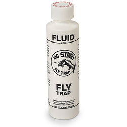 The Original Big Stinky Fly Trap