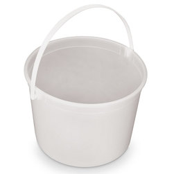 5-qt. Light-Duty Pail