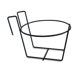 Hanging Pail Holder