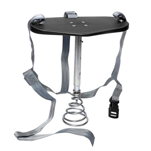 Milking Table Review Home Decor