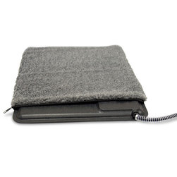 K&H Lectro-Kennel Pad Cover