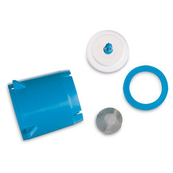 1 in. Valve Repair Kit for Hudson Nonsiphon Water Control Valve