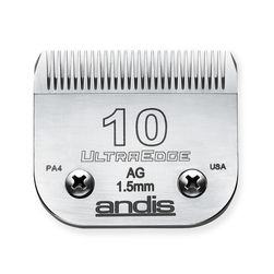 Andis UltraEdge A5-Type Blade