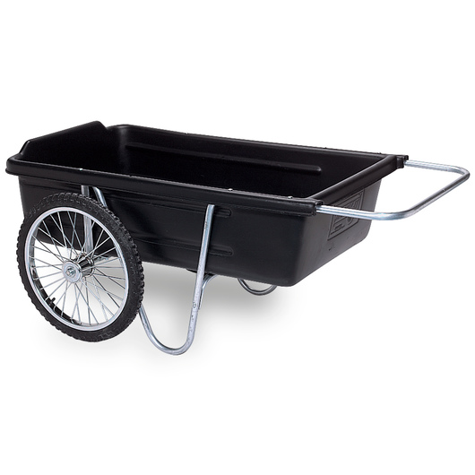Carry-It® Cart