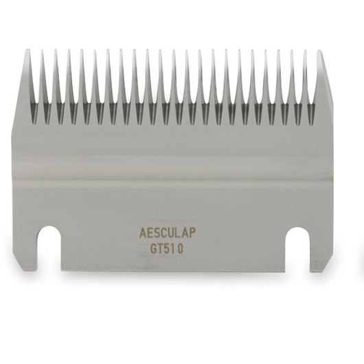 AESCULAP® Plucking Blade (GT510)