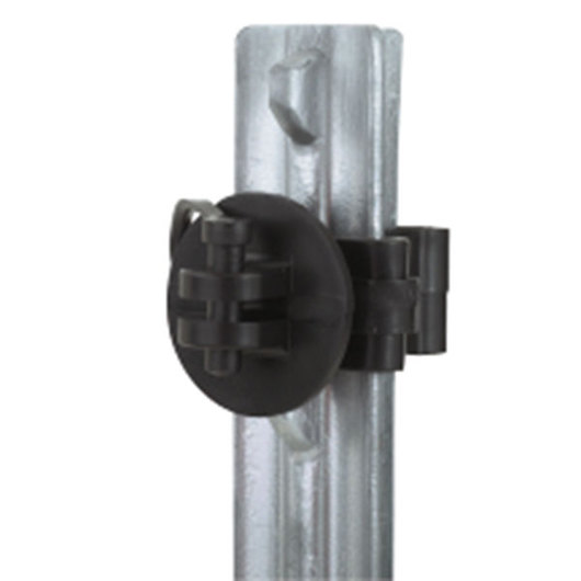 T-Post Pinlock Insulator