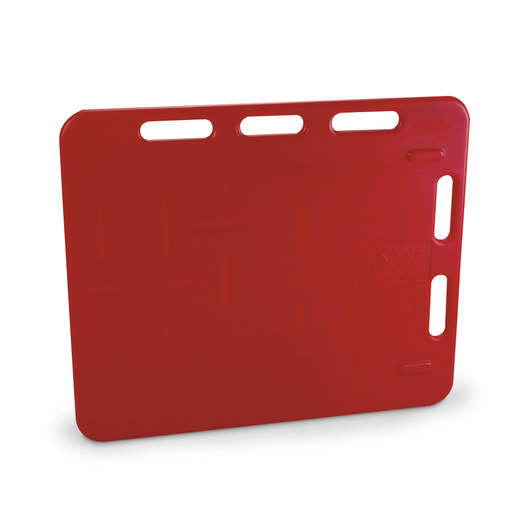 Two-Way Sorting Panel - 4 ft. x 30 in.