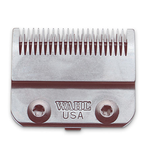 #10 Replacement Blade Set for WAHL® Pro Series Animal Clipper