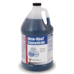 New-Hoof Concentrate