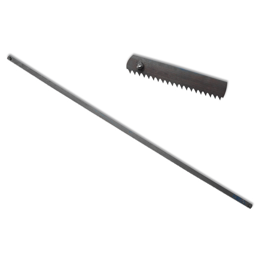 Replacement Blade for Butcher's Professional Meat Saw
