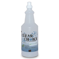 Sullivans Clear Choice Shampoo
