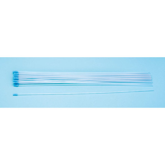 Standard Infusette® Tubes with Adapters - 25