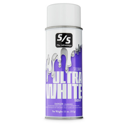 Sullivan Ultra White™ Touch-Up