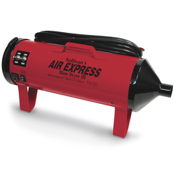 Sullivans Air Express III Blow Dryer