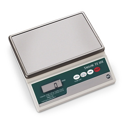 Deluxe Digital Electronic Scale