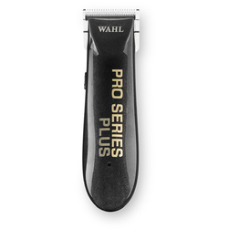WAHL® Pro Series Cord/Cordless Rechargeable Animal Clipper Kit