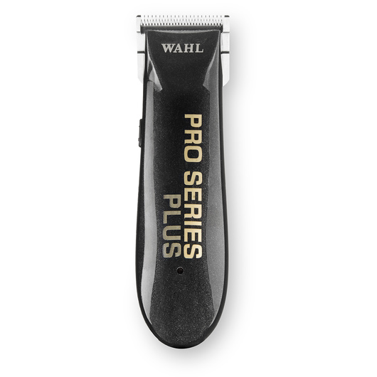 WAHL® Pro Series Cord/Cordless Rechargeable Animal Clipper Kit - Black