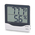 Jumbo Display Hygro-Thermometer
