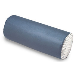 30-Count 1-lb. Cotton Roll Case