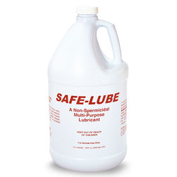 Safe-Lube