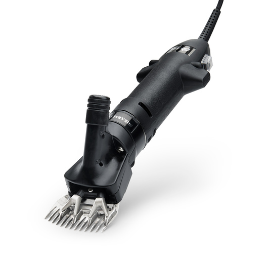 Oster® ShearMaster® Single-Speed Clipper/Shearing Machine