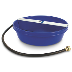 3-Gallon Ever-Full Dog Bowl