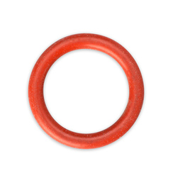 Allflex® Ultra Precision Replacement Piston O-ring for 20 ml Syringe