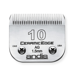 Andis Ceramic Edge A5-Type Blade