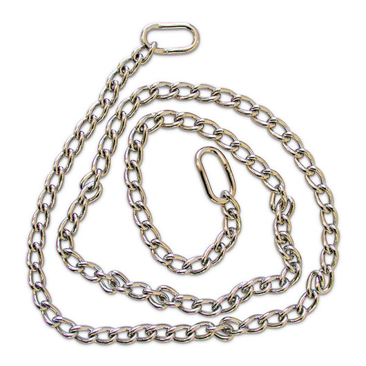 Heavy-Duty Veterinary Obstetrical Chain - 60