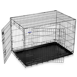 Extra-Large Wire Crate