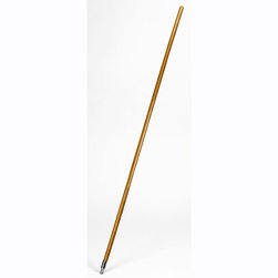 Handle for Heavy-Sweep 24 in. Floor Broom