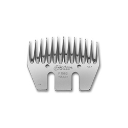 Oster 13-Tooth Arizona Thin Comb
