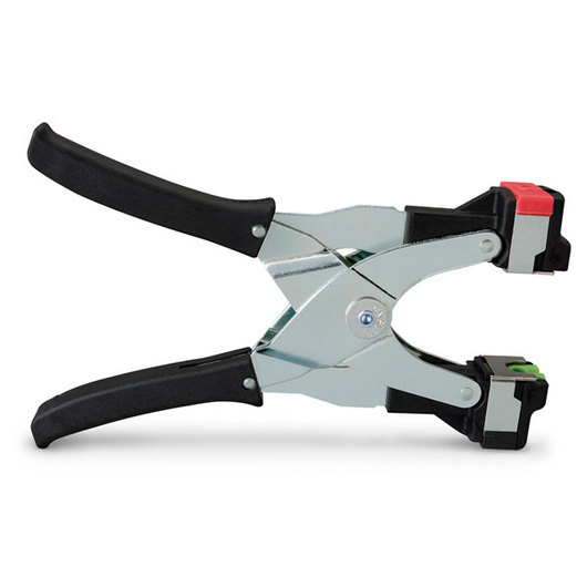 Jumbo Rototag Applicator Pliers