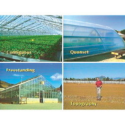 Greenhouse Management Series - Introduction to Greenhouse Management