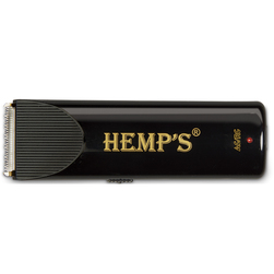 Hemp's Topline Clipper