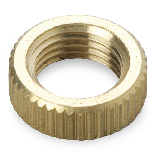 Poultry Fountain Accessories - Control and Lock Nut