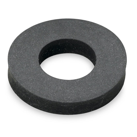 Poultry Fountain Accessories - 3/4 in. Rubber Gasket