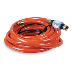 Heated Hose/Water Line