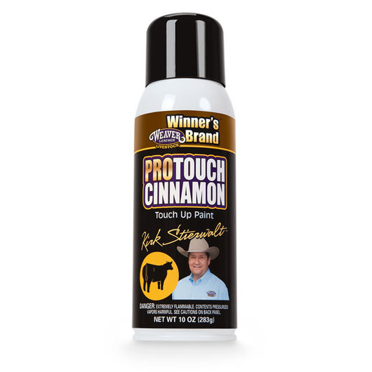 Weaver® Cinnamon ProTouch Touch Up Paint