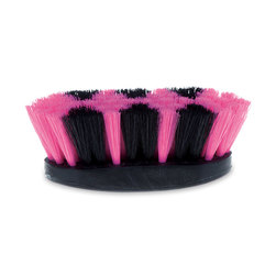 Majestic Brush - Block Size 6-3/4 in. x 2-1/2 in.