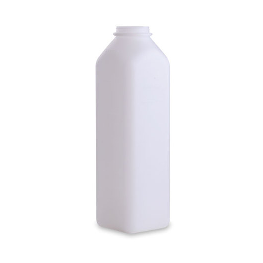 Little Giant® 3-qt. Bottle