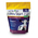 Calf Solutions® Ultra Start® 150 Plus Calf Colostrum Replacer Featuring First Defense Technology - 12 oz. (350 g)