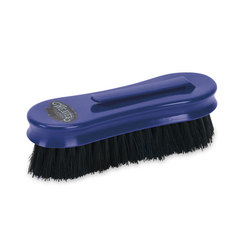 Weaver® Pig Face Brush - Black