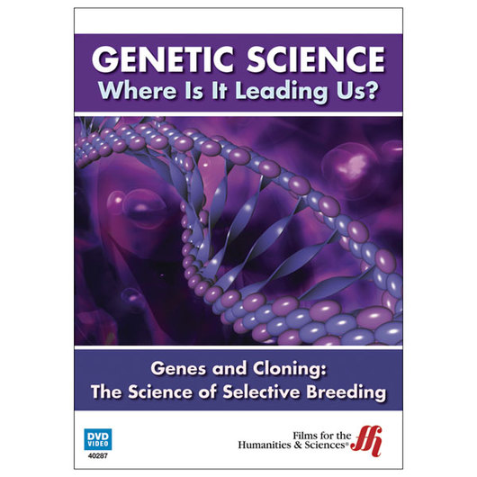 an analysis of the concepts of cloning in the science The acceptance of human cloning thoughtful analysis and moral the interest in the science of cloning human beings took a dramatic leap in 1997 when dr ian.