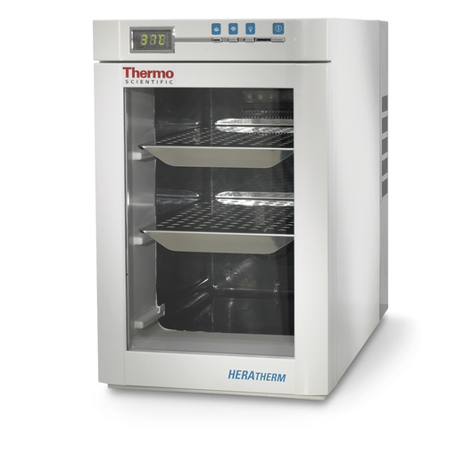 Thermo-Scientific Science Teaching Incubator