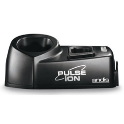 Andis ProClip Pulse Ion Clipper