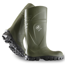 Bekina® Steplite®X Men's Boots